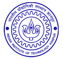 Iit research papers on chemicaly important herbs