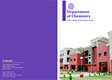 Department Brochure