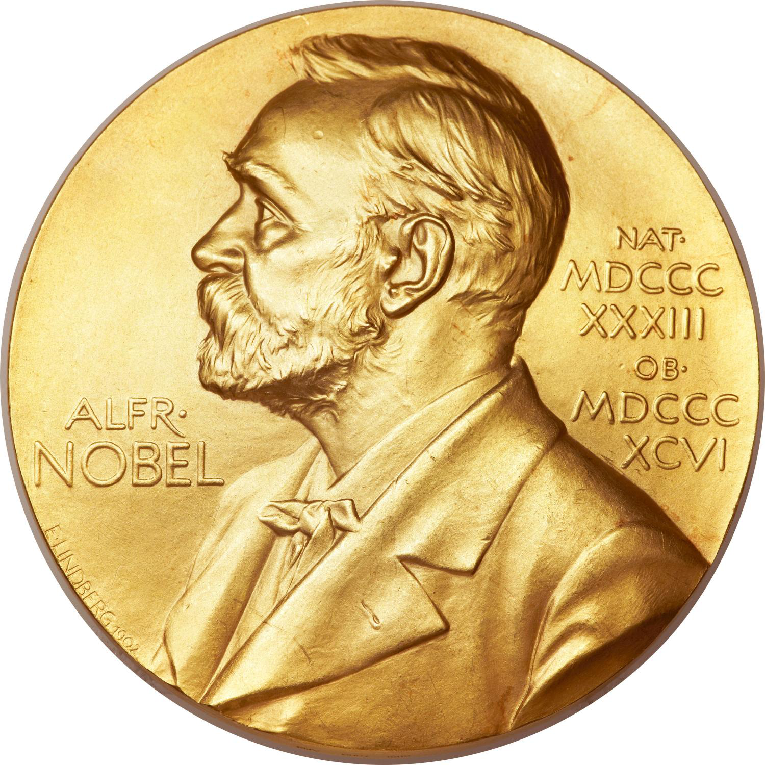 Seminars on Nobel Prize