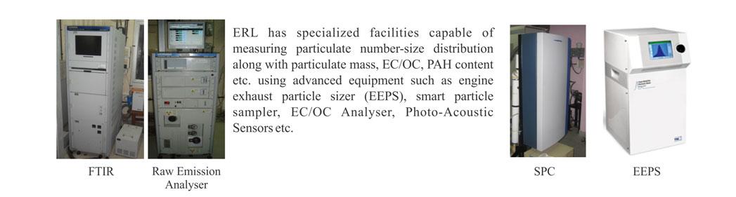 epub Использование различных референц эллипсоидов