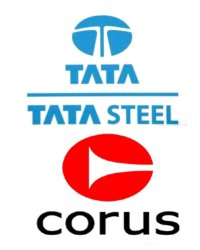 overview of tata steel pre merger Thyssenkrupp and tata steel agree merger of steel arms sep 20 2017 tata steel ltd (tatasteel:nsi) metallic coated, direct rolled, tubes, pre-finished steels.