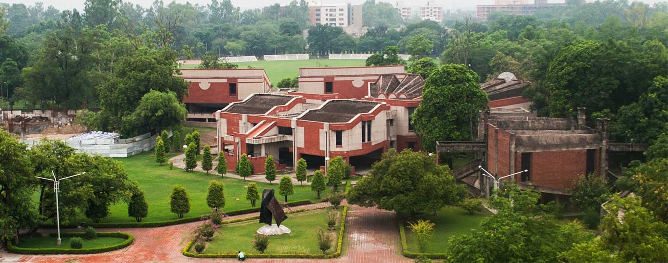 Students' Placement Office | IIT Kanpur