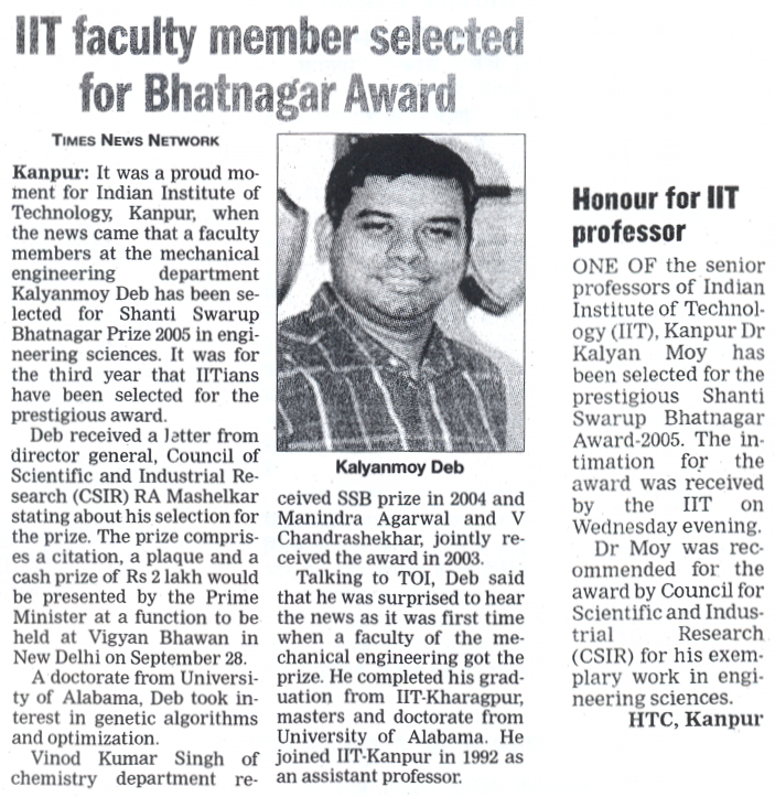 iits and iims encourage brain drain The feedback you provide will help us show you more relevant whenever there is a debate on brain drain from the iits iim or iit graduates or in.