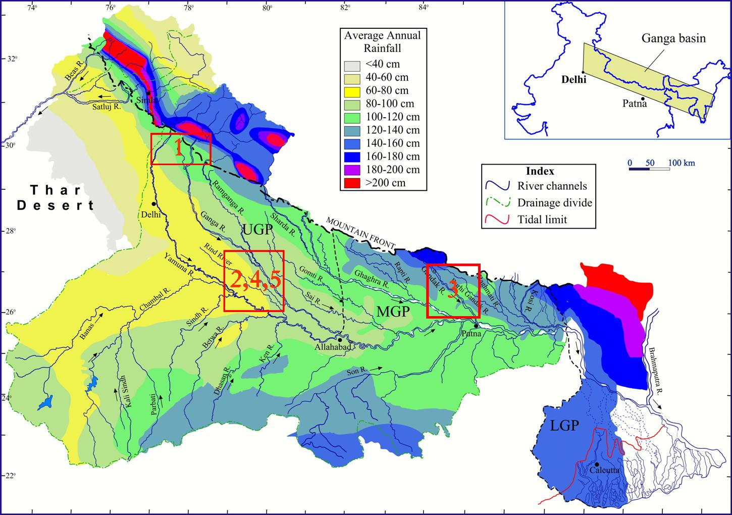 soil analysis of the himalayan mountain system Mountains geography how was the mountain system of the himalayas formed update cancel answer wiki 4 answers sunny naval singh, bored  updated jul 6, 2017.