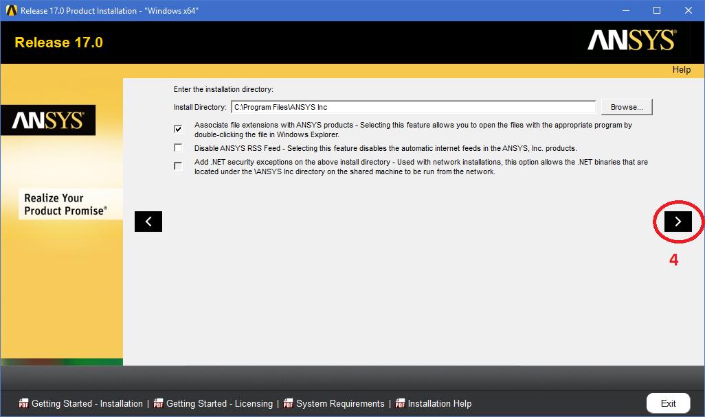 Download license server crack arcgis 9 3