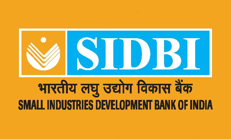 small industries development bank of india sidbi siic