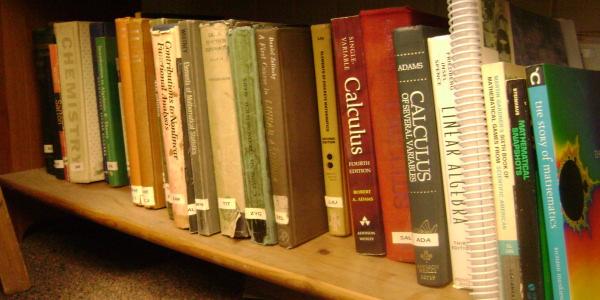 iitk thesis library