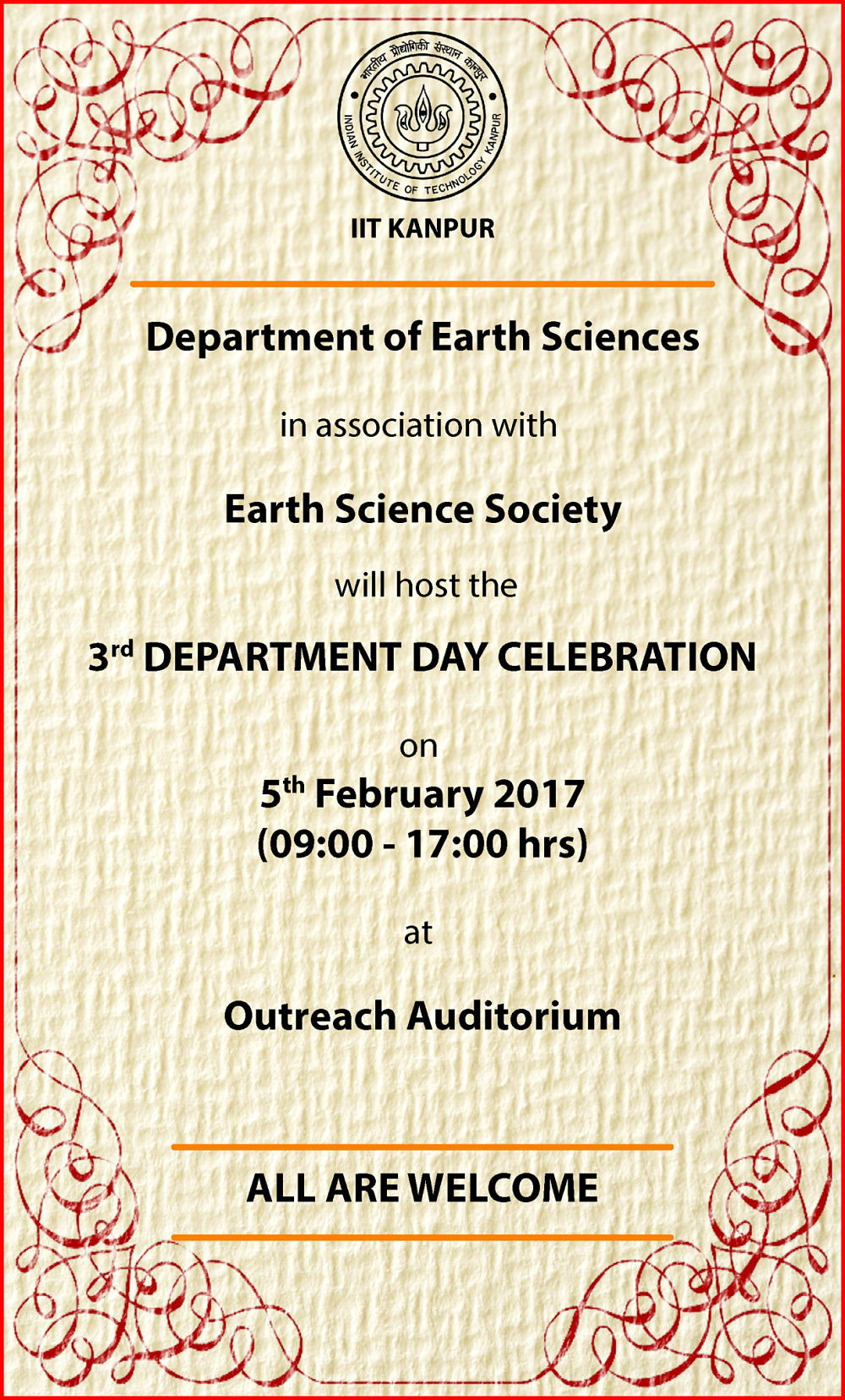 earth sciences iit kanpur