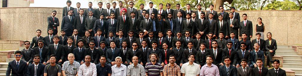 Mechanical Engineering | IIT Kanpur
