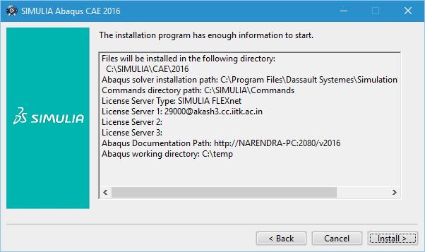 abaqus 6.9 gratuit