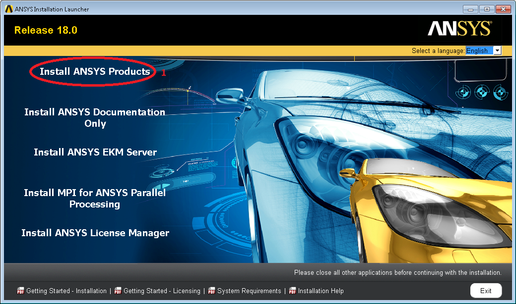 Ansys 12.1 64 Bit Download