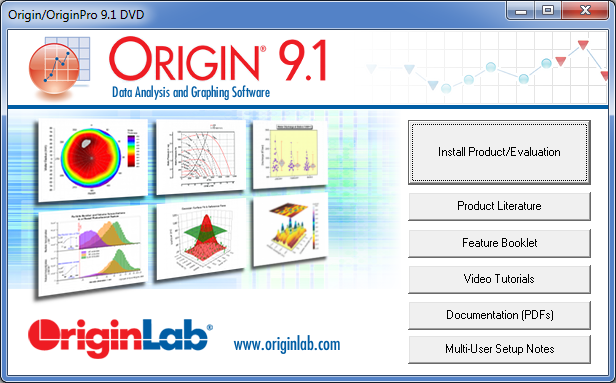 how to choose install directory for origin games