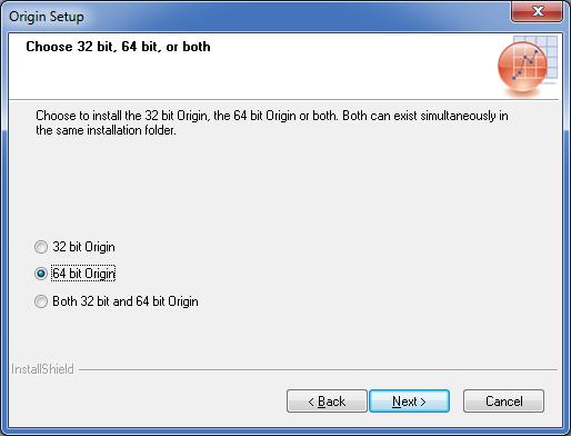 origin for windows 7 64 bit
