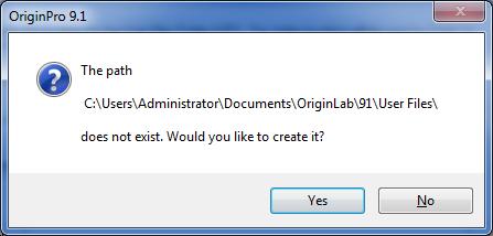 origin software crack