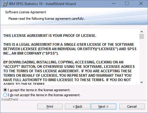 Windows faq input the network license server ip address in the server ip address box network license server for iit campus is 172311147 click on set platinumwayz