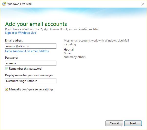 Windows Nt Faq: Windows Faq