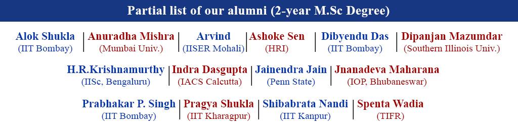 Physics   IIT Kanpur
