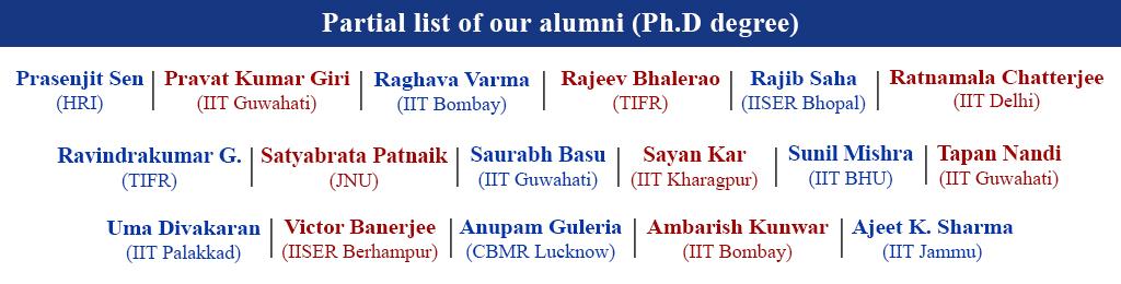Physics | IIT Kanpur